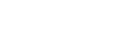 Defiance Dental Studio
